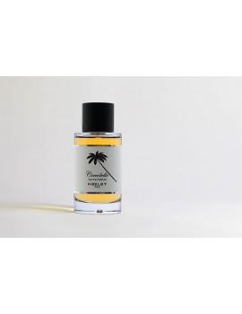 HEELEY PARFUMS CHYPRE 21