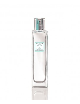 ACQUA DELL'ELBA - FRAGRANCE TISSUE SEA 100ML SPRAY