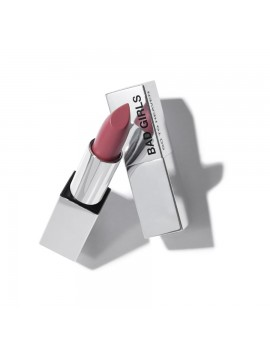 BAD GIRLS  ROSSETTO CREMOSO N.203