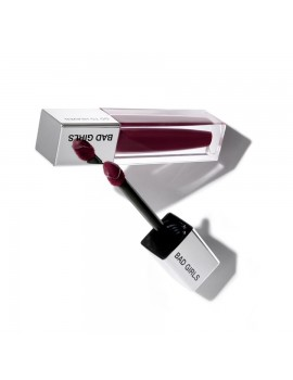 BAD GIRLS ROSSETTO LIQUIDO OPACO N.105