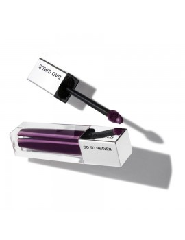 BAD GIRLS ROSSETTO LIQUIDO OPACO N.107