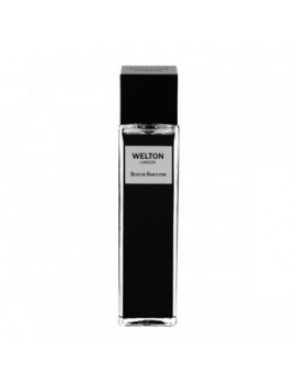"WELTON LONDON ""BOIS DE BABYLONE"" EDP 100 ML"