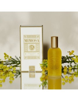 CZECH&SPEAKE MIMOSA COLONIA SPRAY 100 ML