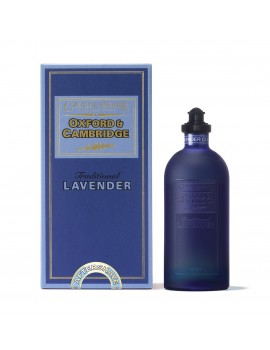 CZECH&SPEAKE  TRADITIONAL LAVENDER 100ML