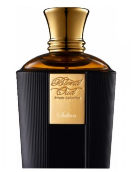 BLEND OUD PRIVATE COLLECTION - SANA