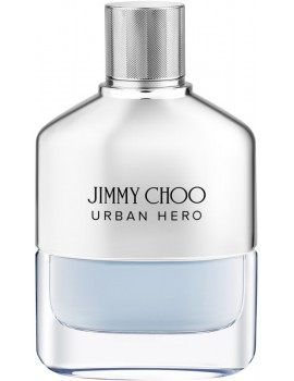 "JIMMI CHOO ""URBAN HERO"" EDP 50 ML"