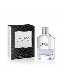 "JIMMI CHOO ""URBAN HERO ""  EDP 100 ML"