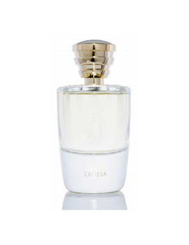 MASQUE MILANO - L'ATTESA EDP 35 ML