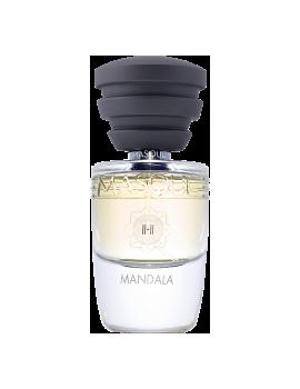 MASQUE MILANO - MANDALA EDP 35 ML