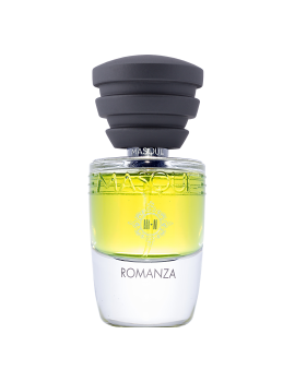 MASQUE MILANO- ROMANZA EDP 35 ML