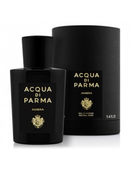 ACQUA DI PARMA - AMBRA EDP 100ML