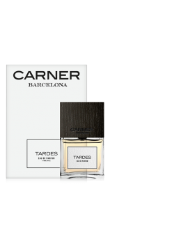 CARNER BARCELONA TARDES