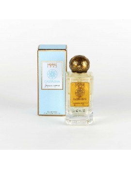 NOBILE 1942 - CASTADIVA EDP  75 ML