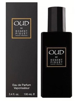OUD- ROBERT PIGUET EDP 100 ML