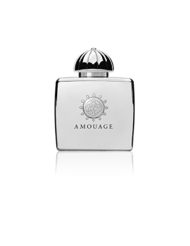 AMOUAGE REFLECTION DONNA EDP 100ML
