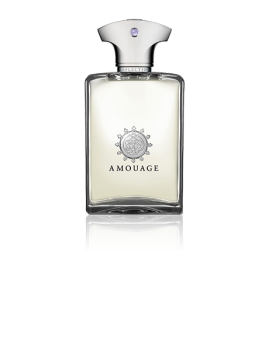 AMOUAGE REFLECTION UOMO EDP 100ML