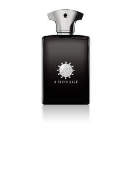 AMOUAGE EPIC UOMO EDP 100M