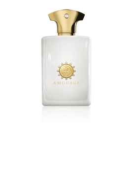 AMOUAGE HONOUR UOMO EDP 100M