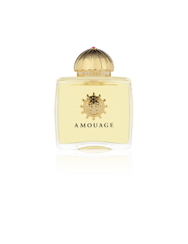 AMOUAGE BELOVED DONNA EDP 100M