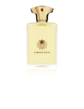 AMOUAGE BELOVED UOMO EDP 100M