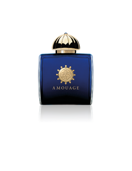 AMOUAGE INTERLUDE DONNA EDP 100M