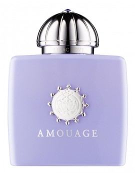 AMOUAGE PORTRAYAL DONNA EDP 100M