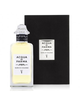 "ACQUA DI PARMA NOTE DI COLONIA ""V"" EDC"