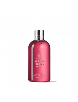 MOLTON BROWN - FIERY PINK PEPPER BATH&SHOWER GEL