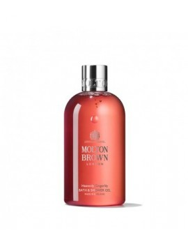 MOLTON BROWN - HEAVENLY GINGERLILY BAGNODOCCIA