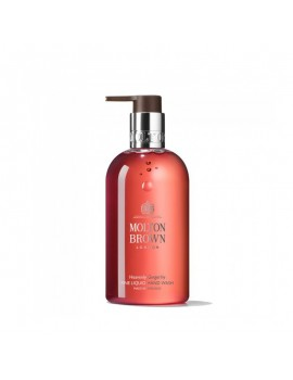 MOLTON BROWN - HEAVENLY GINGERLILY SAPONE MANI LIQUIDO