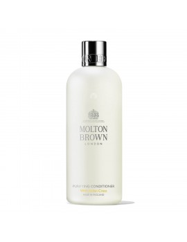 MOLTON BROWN BALSAMO PURIFICANTE 300 ML