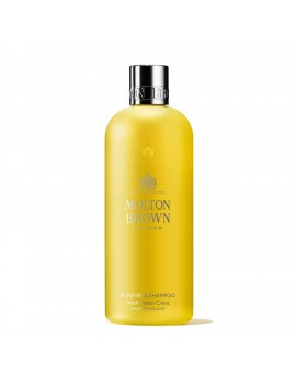 MOLTON BROWN SHAMPOO PURIFICANTE 300ML