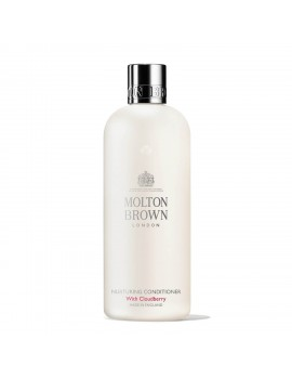 MOLTON BROWN BALSAMO NUTRIENTE 300ML