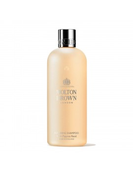 MOLTON BROWN SHAMPOO RIPARATORE 300 ML