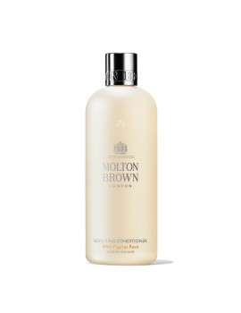 MOLTON BROWN BALSAMO IDRATANTE 300 ML