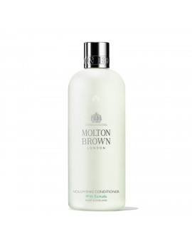 MOLTON BROWN BALSAMO VOLUMIZZANTE 300 ML