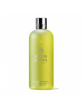 MOLTON BROWN SHAMPOO BRILLANTE 300 ML