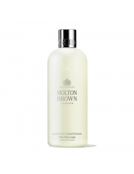 MOLTON BROWN BALSAMO BRILLANTE 300 ML