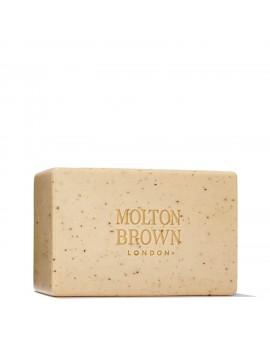 MOLTON BROWN SCRUB 250 G