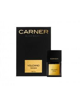 CARNER VOLCANO EDP 50 ML