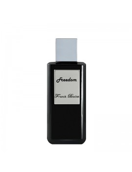 FRANCK BOCLET FREEDOM EDP 100 ML