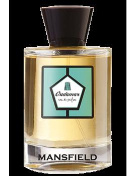 MANSFIELD L'AMANT EDP 100ML