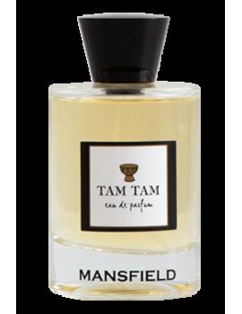 MANSFIELD TAM TAM EDP 100ML