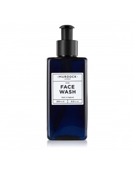 MURDOCK FACE WASH 250 ML