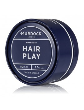 MURDOCK HAIR PLAY 50 ML