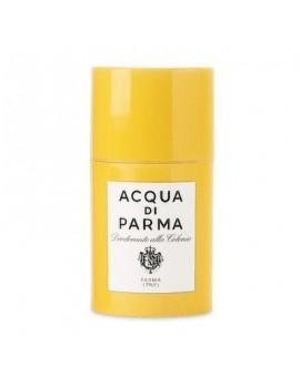 ACQUA DI PARMA - COLONIA DEO STICK