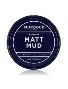 MURDOCK MATT MUD 50 G