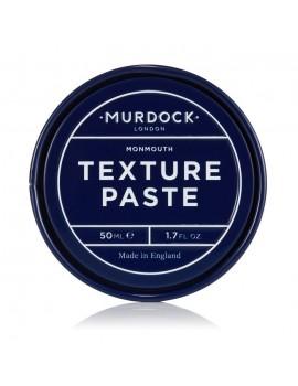 MURDOCK TEXTURE PASTE 50 G