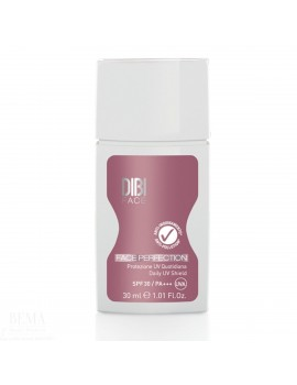 DIBI - FACE PERFECTION PROTEZIONE UV QUOTIDIANA