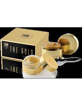 DIBI - THE GOLD MASCHERA ORO DI GIOVINEZZA